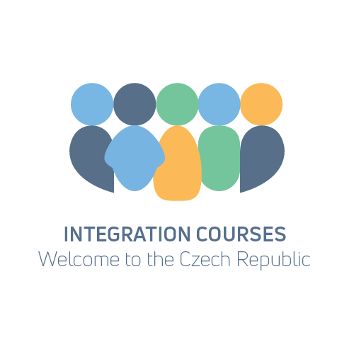 Adaptačně-integrační kurzy